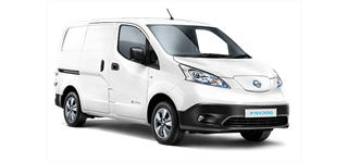 Acenta 40kWh 5dr Auto [7 seat]