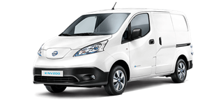 Acenta 40kWh 5dr Auto [5 seat]