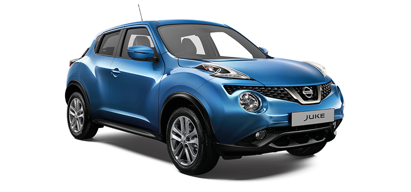 New Juke Bose Personal Edition Offer