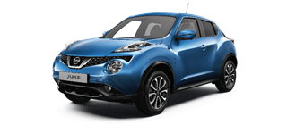 New Juke Bose Personal Edition 0% Offer