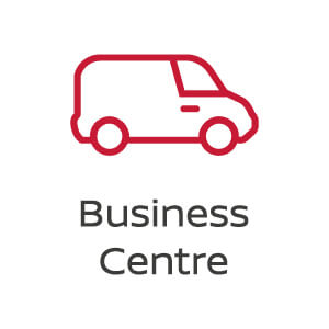business_centre