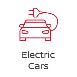 electric_car