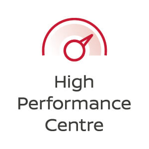 high_performance_centre