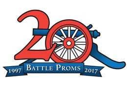 Battle Proms 2017 Image (1)