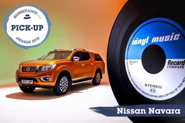 HJ-Pick-up-Nissan-Navara-copy-768x511