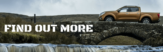 Navara Find Out More