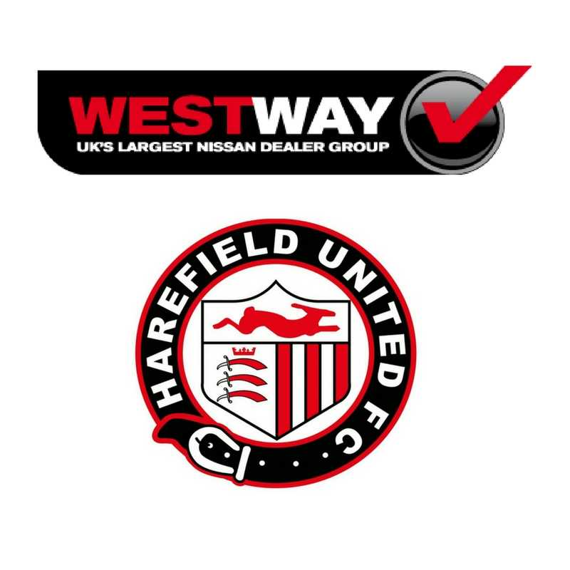 West Way and Harefield Partnership
