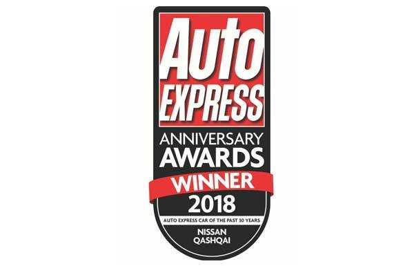 AutoExpress-Anniversary-Awards-2018