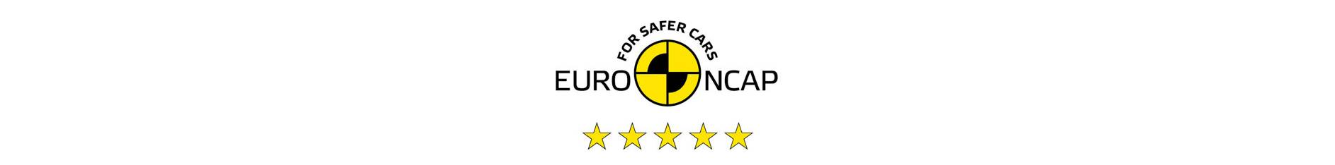 euro ncap star rating 1