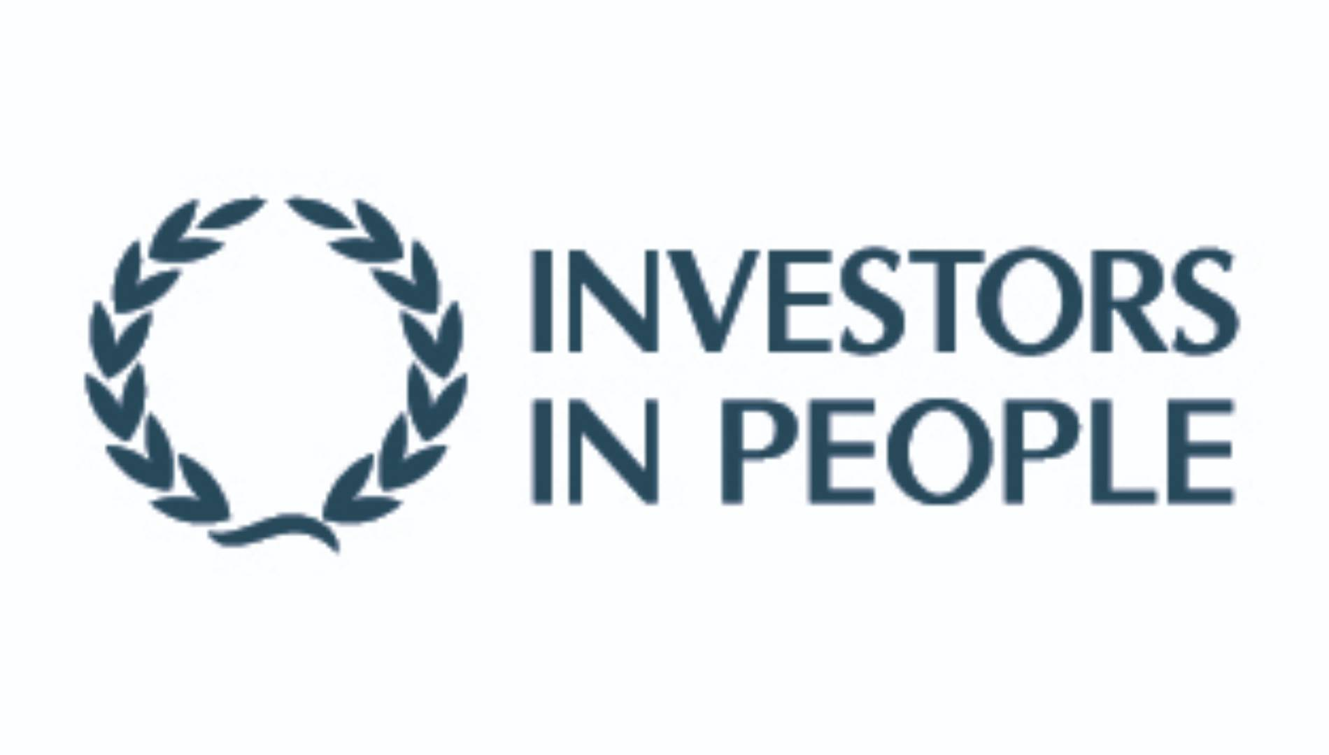 West Way Accredited as an Investor in People