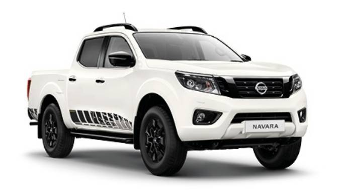 Jan Sale 21 Navara