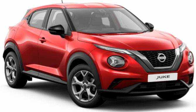 new-nissan-juke-17inch-alloy-wheels