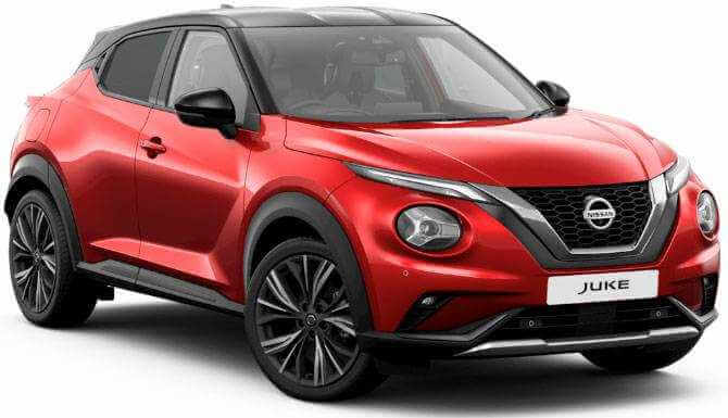new-nissan-juke-19inch-akari-alloy-wheels
