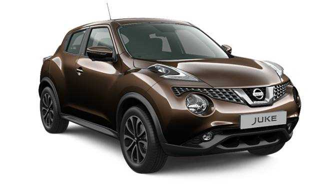 Used Nissan Juke Stourbridge