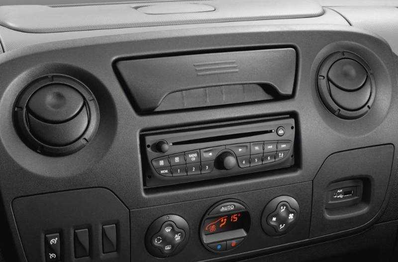 nv400-interior-ac-controls
