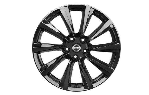QASHQAI-alloy-wheel-wind-black