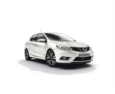 Nissan Pulsar Prices Revealed