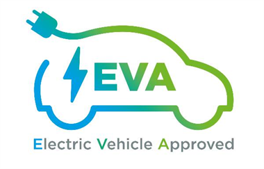 West Way dealerships become Electric Vehicle Approved