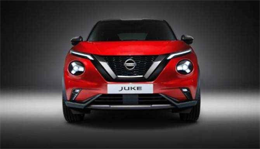 Five tips to cut stress on car journeys – courtesy of Nissan Juke