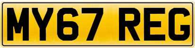 Head To West Way For New 67 Plate Deals