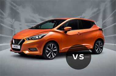 Nissan Micra Review: Is It The Best In Its Class?
