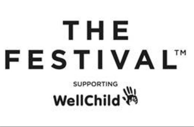Racing Community Uniting to Support WellChild
