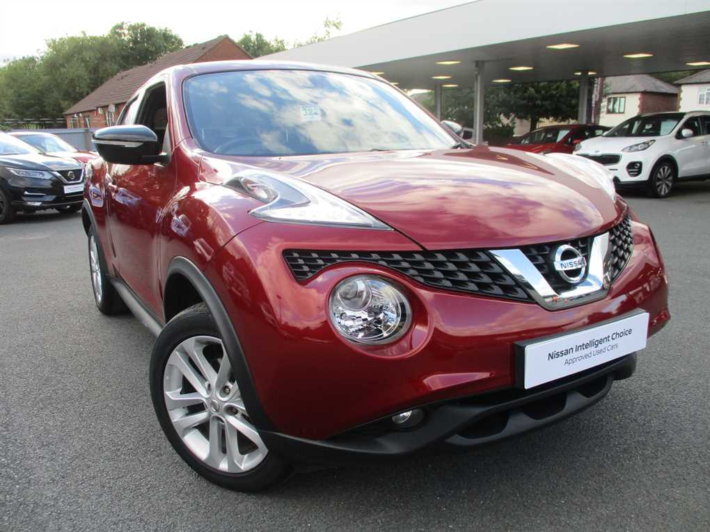 used car bd66zkw