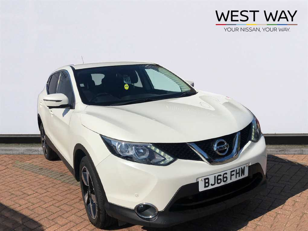 used car bj66fhw