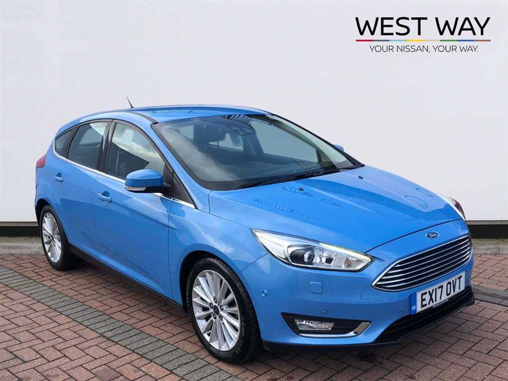 used car ex17ovt