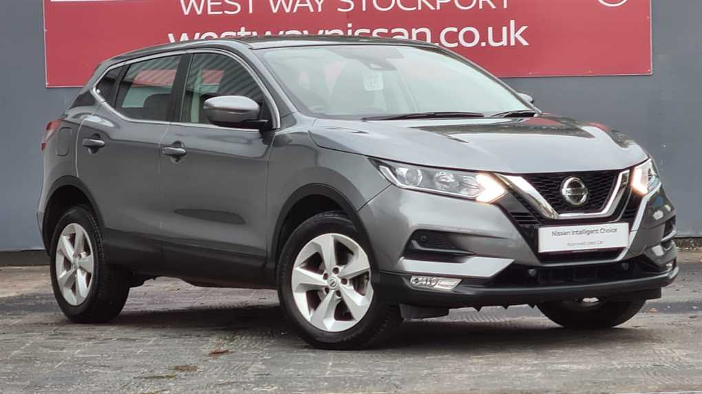 used car kt69zpe