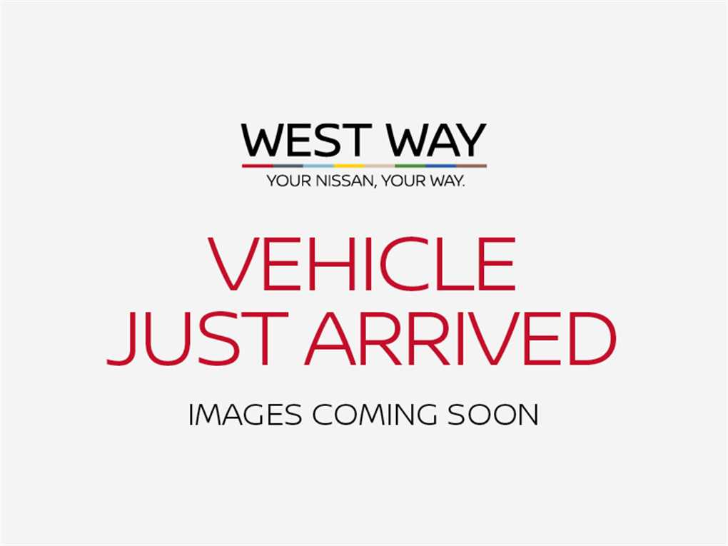 used car ls17gjy