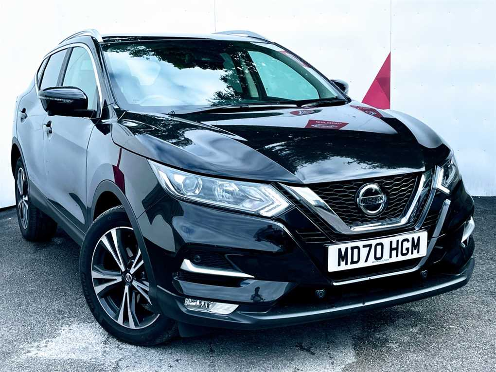 nearly new car md70hgm