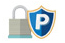paypal security icon